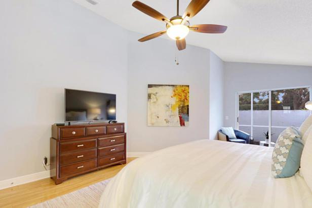 21 Wyndham Lane  Real Estate Property Photo #14