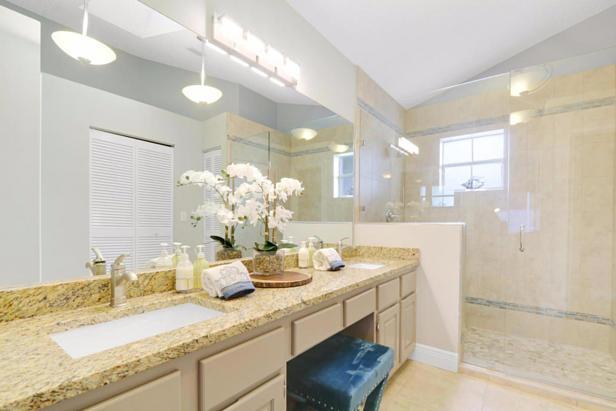 21 Wyndham Lane  Real Estate Property Photo #15
