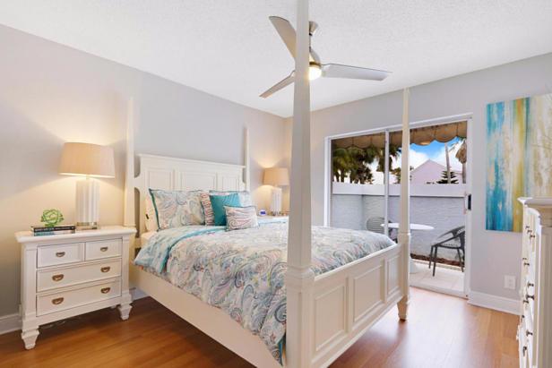 21 Wyndham Lane  Real Estate Property Photo #17