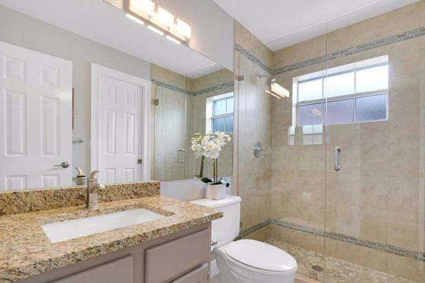 21 Wyndham Lane  Real Estate Property Photo #18