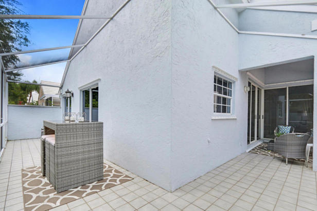 21 Wyndham Lane  Real Estate Property Photo #19