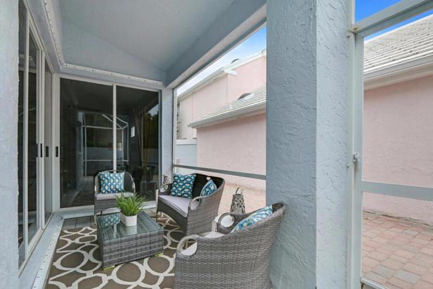 21 Wyndham Lane  Real Estate Property Photo #20