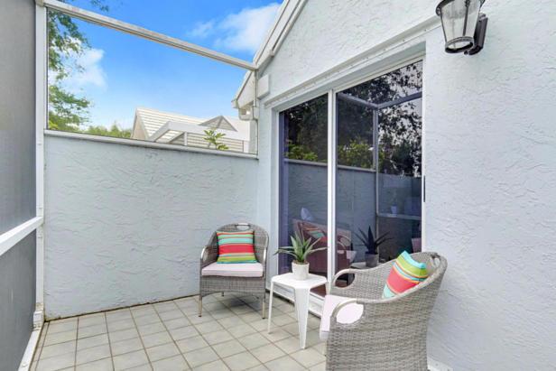 21 Wyndham Lane  Real Estate Property Photo #21