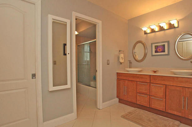 99 Fairview W Real Estate Property Photo #16