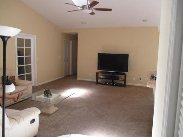15258 83rd Way N Real Estate Property Photo #6