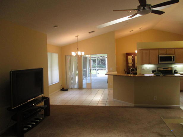 15258 83rd Way N Real Estate Property Photo #7