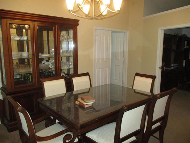 15258 83rd Way N Real Estate Property Photo #9