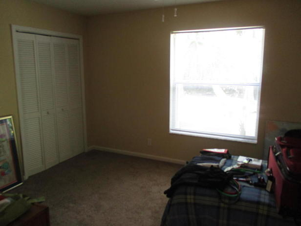 15258 83rd Way N Real Estate Property Photo #17