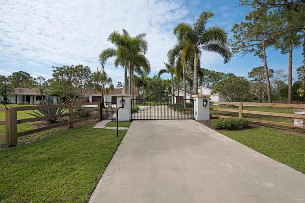 14851 Black Bear Road  Real Estate Property Photo #1