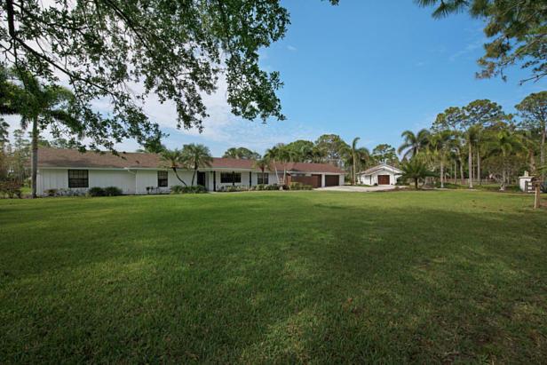 14851 Black Bear Road  Real Estate Property Photo #3