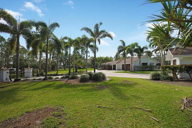 14851 Black Bear Road  Real Estate Property Photo #4