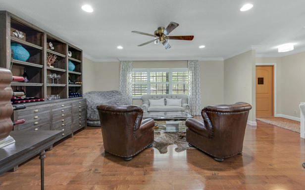 14851 Black Bear Road  Real Estate Property Photo #12