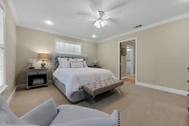 14851 Black Bear Road  Real Estate Property Photo #21