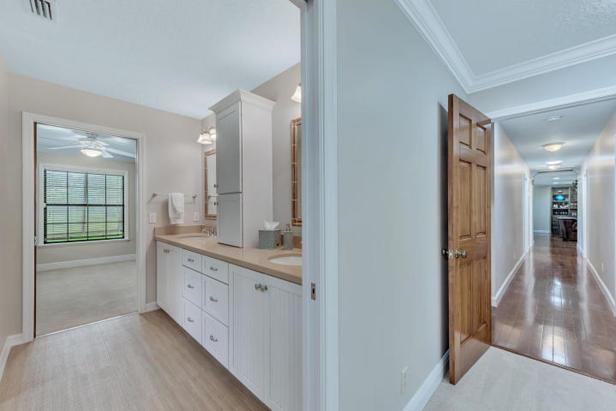 14851 Black Bear Road  Real Estate Property Photo #23