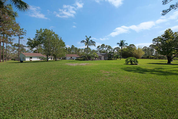 14851 Black Bear Road  Real Estate Property Photo #38