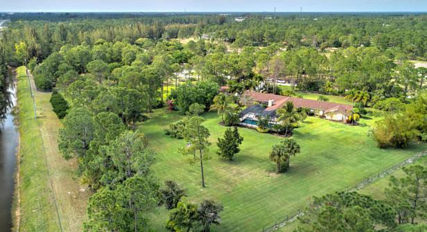14851 Black Bear Road  Real Estate Property Photo #43