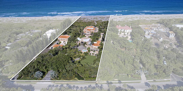 511 S Beach Road  Real Estate Property Photo #2