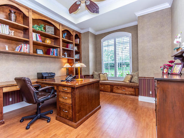 125 Brookhaven Court  Real Estate Property Photo #10