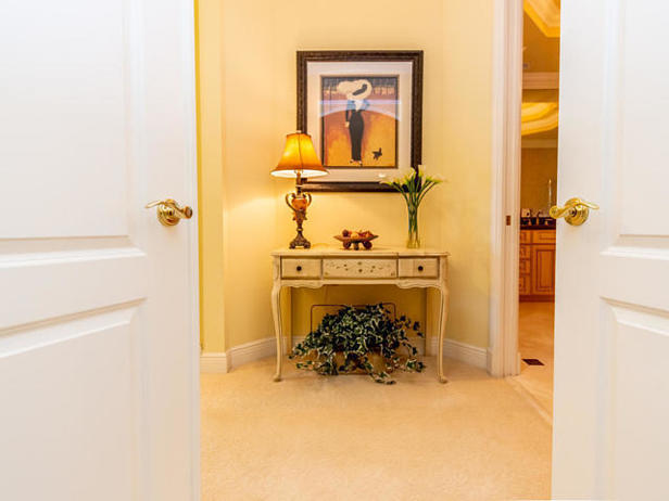 125 Brookhaven Court  Real Estate Property Photo #15