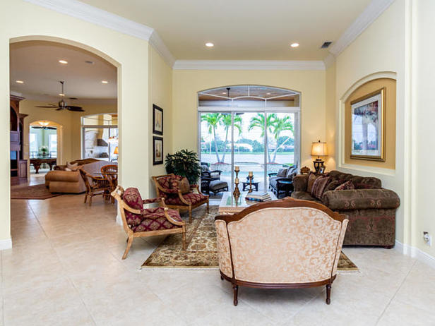 125 Brookhaven Court  Real Estate Property Photo #25