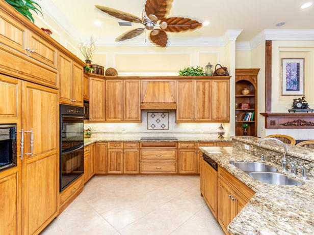 125 Brookhaven Court  Real Estate Property Photo #26