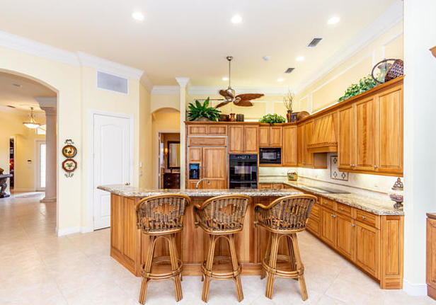125 Brookhaven Court  Real Estate Property Photo #27