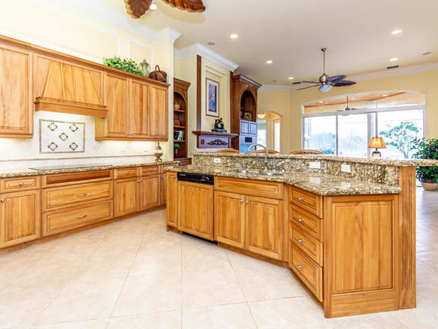 125 Brookhaven Court  Real Estate Property Photo #30