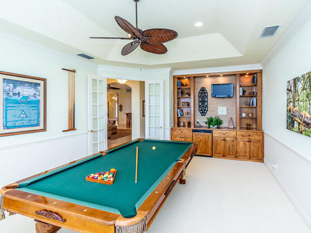 125 Brookhaven Court  Real Estate Property Photo #39
