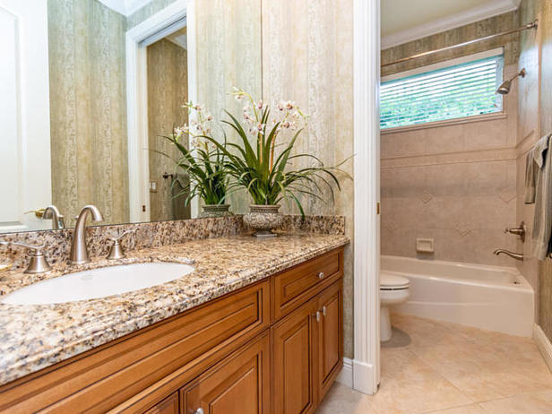 125 Brookhaven Court  Real Estate Property Photo #41