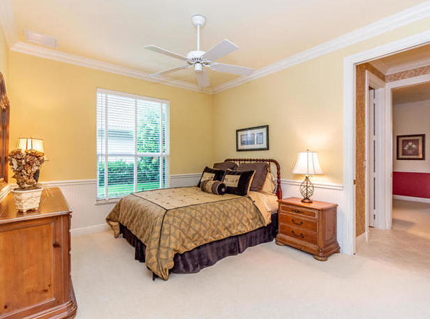 125 Brookhaven Court  Real Estate Property Photo #42