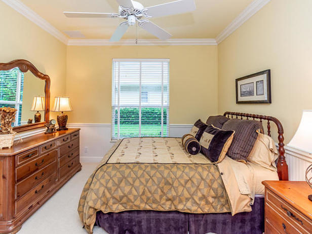 125 Brookhaven Court  Real Estate Property Photo #43