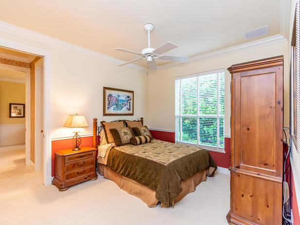 125 Brookhaven Court  Real Estate Property Photo #46