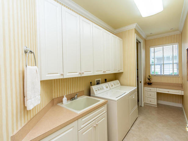 125 Brookhaven Court  Real Estate Property Photo #48