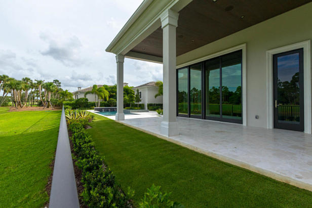 12027 Leucandra Court  Real Estate Property Photo #102