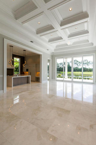 12027 Leucandra Court  Real Estate Property Photo #11