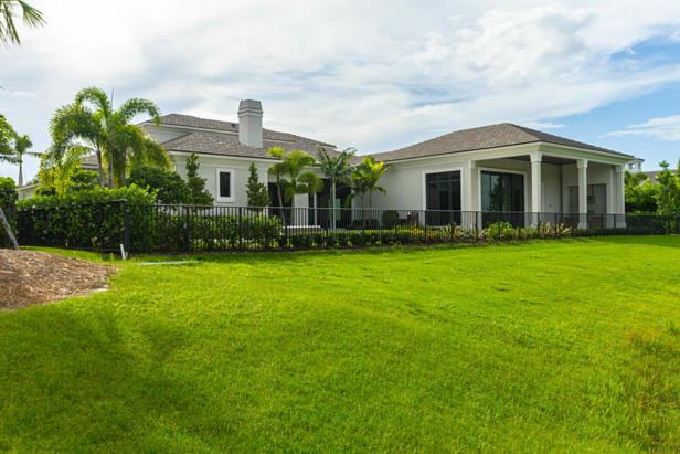 12027 Leucandra Court  Real Estate Property Photo #112
