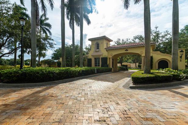 12027 Leucandra Court  Real Estate Property Photo #115