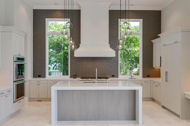 12027 Leucandra Court  Real Estate Property Photo #20