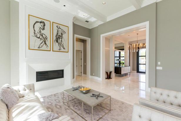 12027 Leucandra Court  Real Estate Property Photo #28