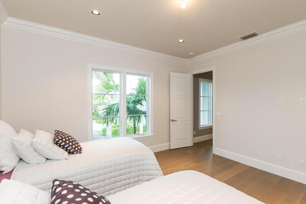 12027 Leucandra Court  Real Estate Property Photo #56