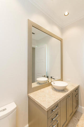 12027 Leucandra Court  Real Estate Property Photo #60