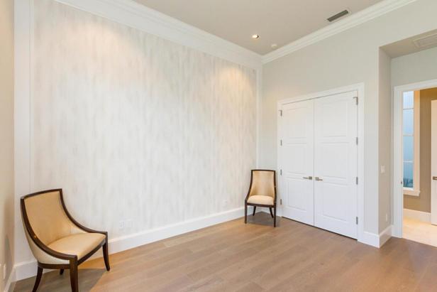 12027 Leucandra Court  Real Estate Property Photo #61