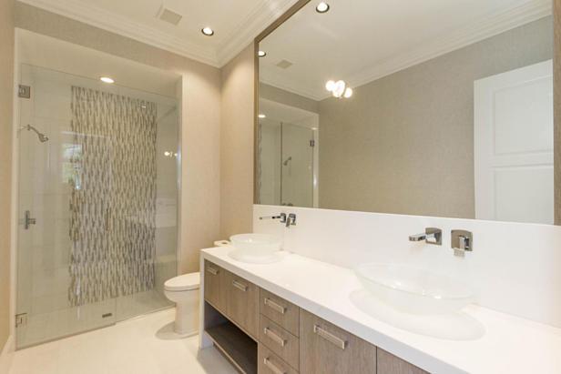 12027 Leucandra Court  Real Estate Property Photo #65