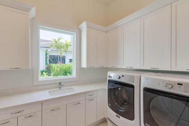 12027 Leucandra Court  Real Estate Property Photo #76
