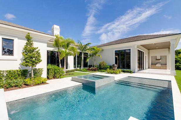 12027 Leucandra Court  Real Estate Property Photo #90
