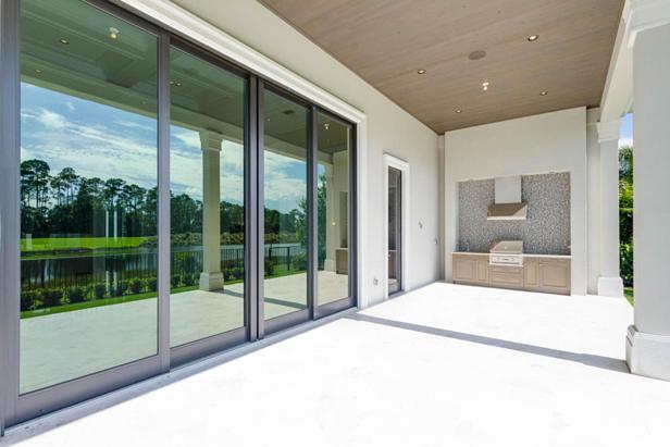 12027 Leucandra Court  Real Estate Property Photo #94