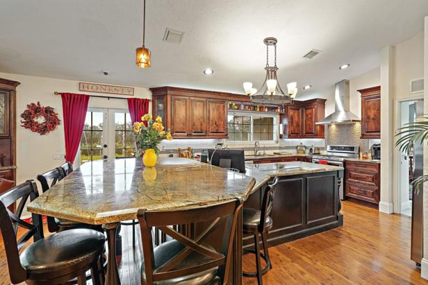 15290 69th Trail N Real Estate Property Photo #7