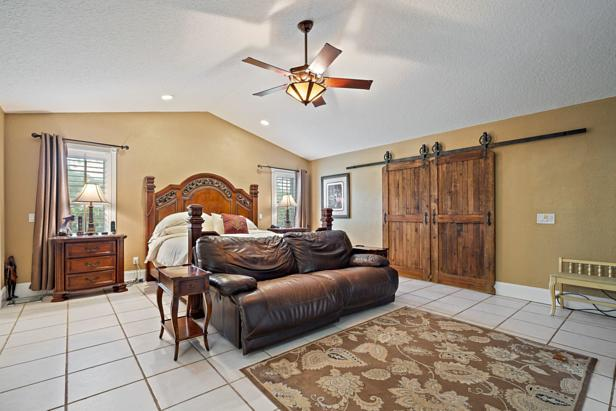 15290 69th Trail N Real Estate Property Photo #11
