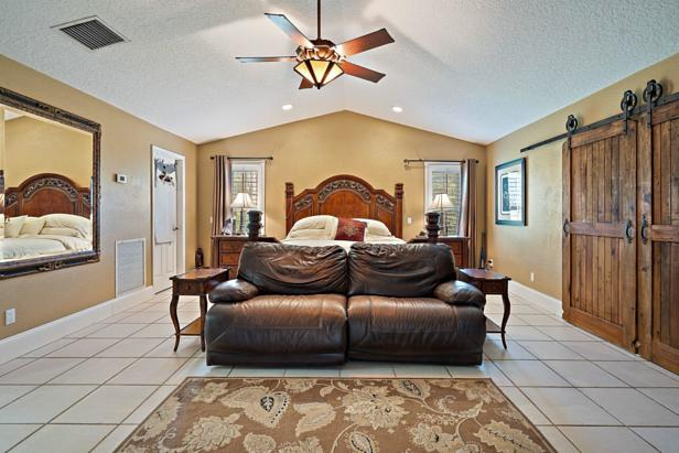 15290 69th Trail N Real Estate Property Photo #12