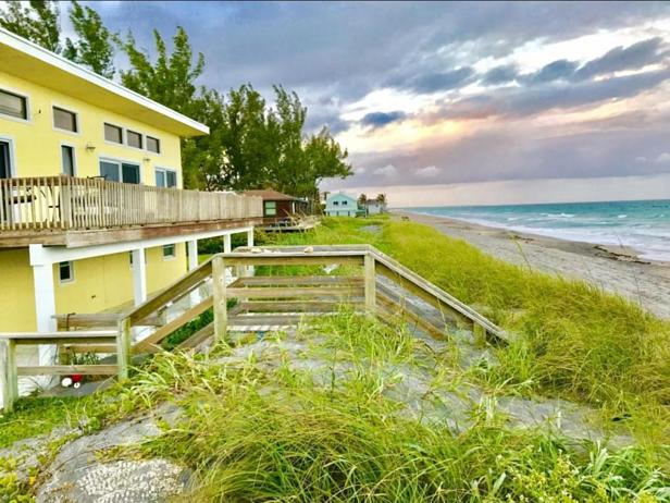 137 N Beach Road  Real Estate Property Photo #1